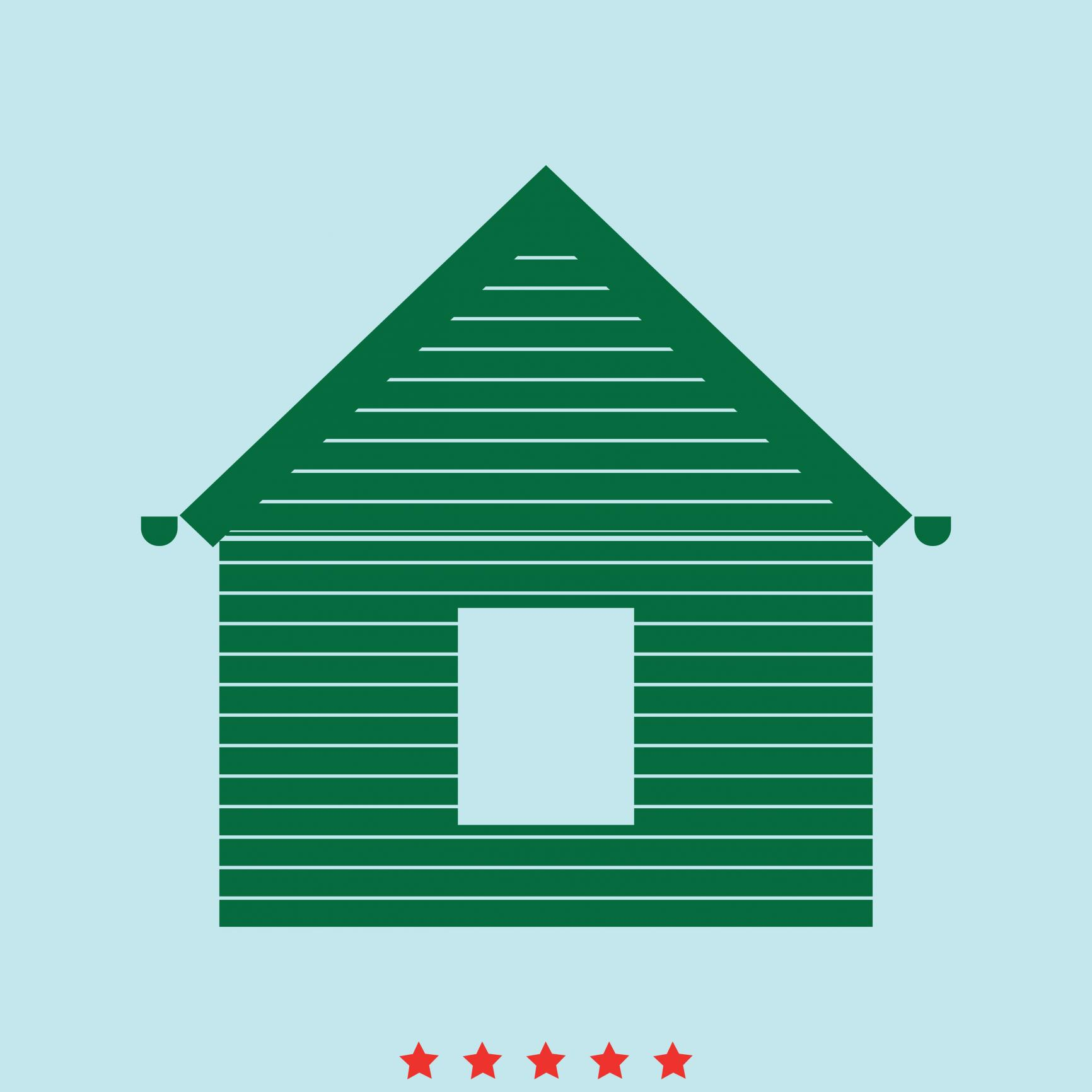 Ashburn Siding Contractor - Home